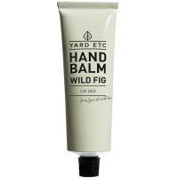 Yard ETC Hand Balm Wild Fig 30 ml