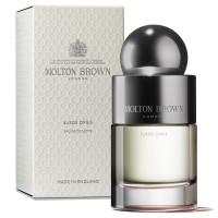 Molton Brown Suede Orris Eau de Toilette 50 ml