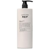 REF. Cool Silver Shampoo 750 ml