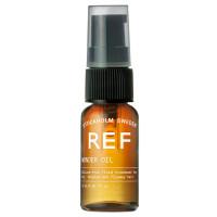 REF. Wonderoil 15 ml