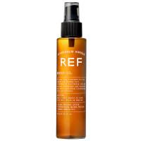 REF. Wonderoil 125 ml