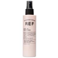 REF. Leave in Conditioner 175 ml