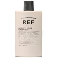 REF. Ultimate Repair Conditioner 245 ml