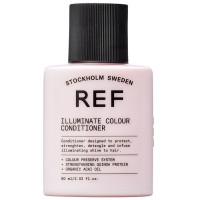REF. Illuminate Colour Conditioner 60 ml