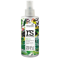 Nouvelle RS Sea Soul Spray 150 ml