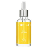 APOT.CARE Pure Serum CoQ10 30 ml