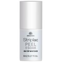 Alessandro Striplac ST2 Tip Whitener 8 ml