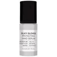 Alessandro Spa Silky Gloves Hand Serum 15 ml