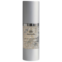 Alessandro Spa LPP-Lift & Protection Pearls Nourishing Hand Serum 30 ml