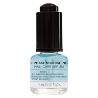 Alessandro Spa 2-Phasen Nagelpflegeserum 14 ml