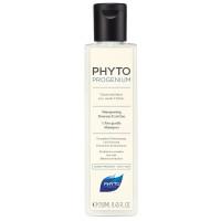 Phyto Phytoprogenium Shampoo 250 ml