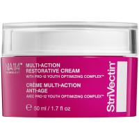 StriVectin Multi-Action Restorative Cream 50 ml