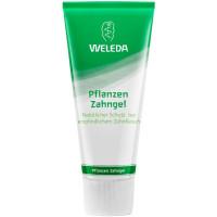 Weleda Pflanzen-Zahngel 75 ml