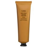 Oribe Cote d'Azur Nourishing Hand Créme 100 ml