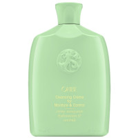 Oribe Moisture & Control Cleansing Créme 250 ml