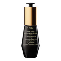 Oribe Power Drops Hydration & Anti-Pollution Booster 30 ml