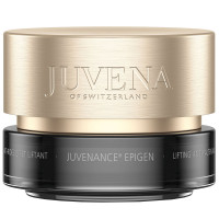 Juvena Juvenance Epigen Night Cream 50 ml