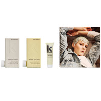 Kevin.Murphy Geschenkset Smooth It All Over