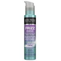 John Frieda Frizz Ease Zauberhafte Leichtigkeit Leave-In Crème 100 ml