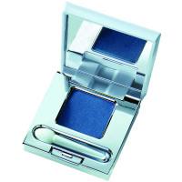 Mavala Lidschattenpuder Bleu Baltique 10 g