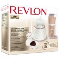Revlon Hautpflege Set