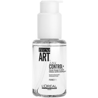 L'Oréal Professionnel Tecni.Art Liss Controll+ 50 ml