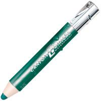 Mavala Augenschattenstift Wassergrün 1,6 g