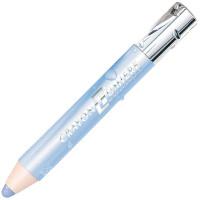 Mavala Augenschattenstift Wasserblau 1,6 g