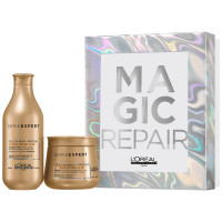L'Oréal Professionnel Série Expert Magic Repair Box