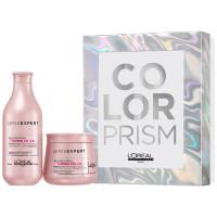 L'Oréal Professionnel Série Expert Color Prism Box