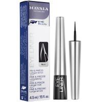 Mavala Eye Liner Schwarz 5 ml