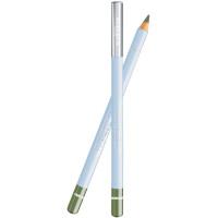Mavala Khol Kajal-Stift Jadegrün 1,4 g