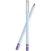 Mavala Khol Kajal-Stift Violett 1,4 g