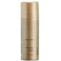 Kevin.Murphy Session Spray 100 ml