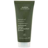 AVEDA Botanical Kinetics Purifying Gel Cleanser 40 ml