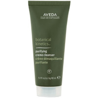 AVEDA Botanical Kinetics Purifying Creme Cleanser 40 ml