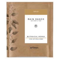 Artego Botanical Henna Gold 300 g