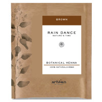 Artego Botanical Henna Brown 300 g