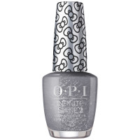 OPI Hello Kitty Collection Infinite Shine Isn't She Iconic 15 ml
