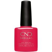 CND Shellac New Wave Ecstasy 7,3 ml
