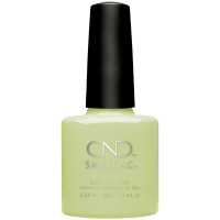 CND Shellac Rhythm & Heat Sugarcane 7,3 ml
