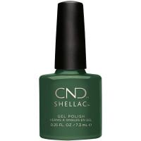 CND Shellac Rhythm & Heat Palm Deco 7,3 ml