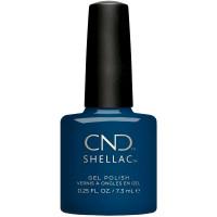 CND Shellac Glacial Illusion Winter Nights 7,3 ml