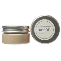 DEPOT 302 Clay Pomade 25 ml