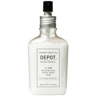 DEPOT 408 Moisturizing After Shave Balm 100 ml