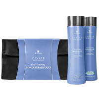 Alterna Duo Caviar Restructuring Bond Repair