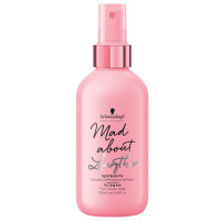 Schwarzkopf Mad About Lengths Split Ends Fix 200 ml