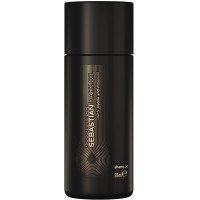 Sebastian Dark Oil Shampoo 50 ml