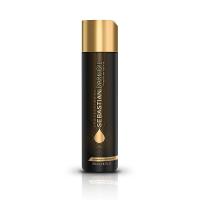 Sebastian Dark Oil Conditioner 250 ml