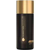 Sebastian Dark Oil Conditioner 50 ml